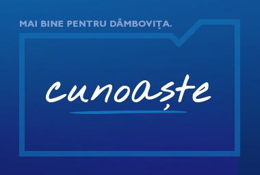 https://adriantutuianu.ro/wp-content/uploads/2020/06/home-cunoaste.png