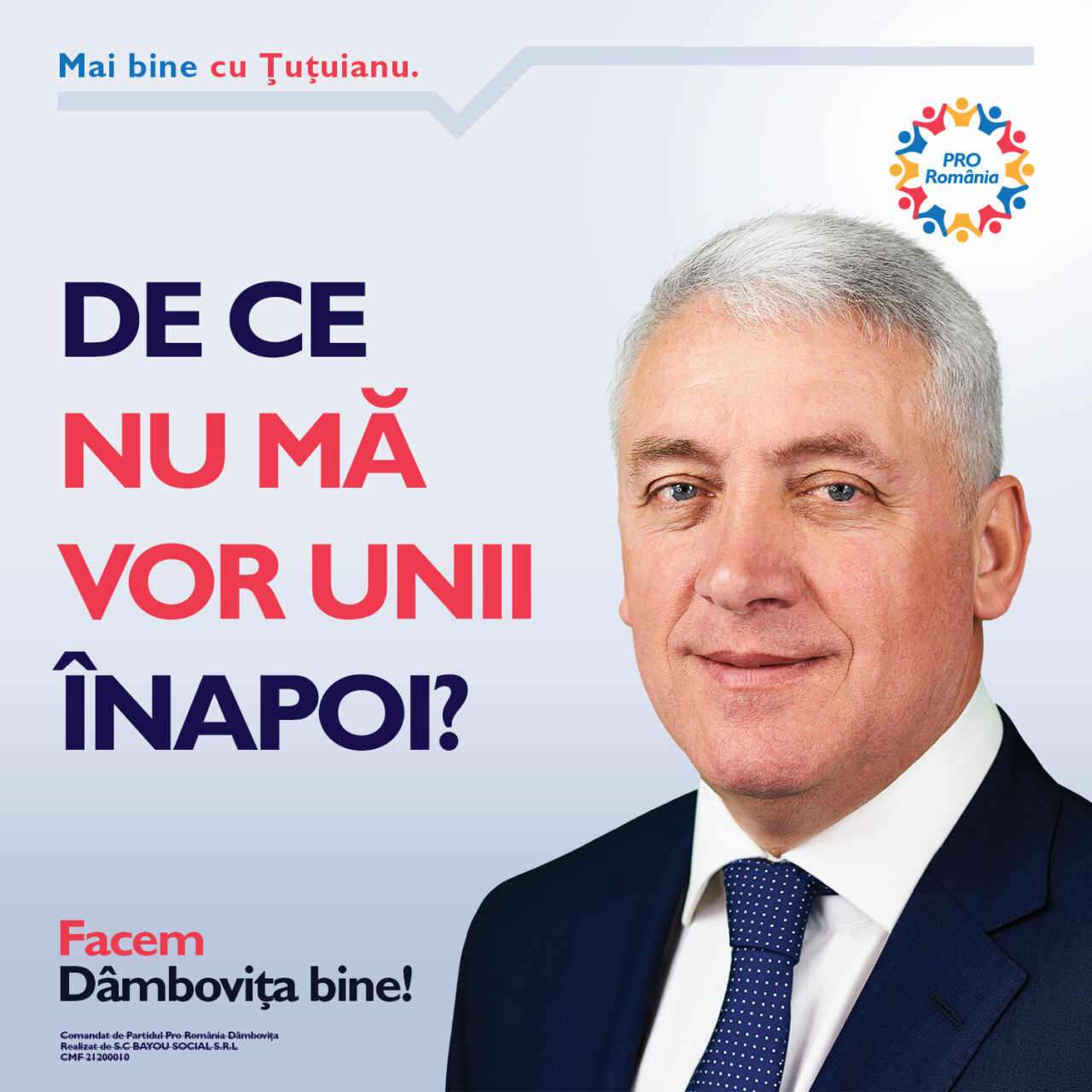 https://adriantutuianu.ro/wp-content/uploads/2020/09/de-ce-nu-ma-vor-1-1280x1280.jpg